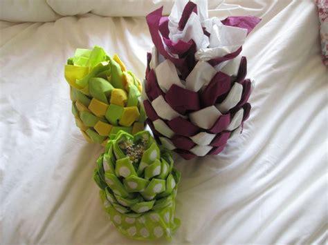 17 meilleures images 224 propos de serviettes en forme d ananas sur papier de