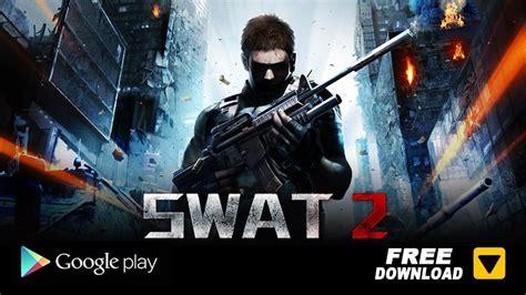 swat  apk  mod money apkmodx