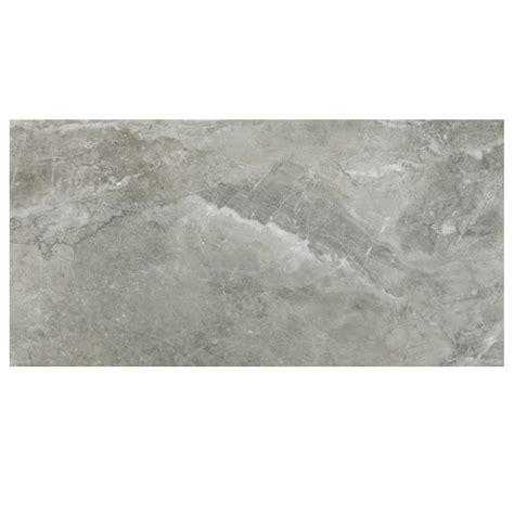 tile format large format arezzo marengo polished porcelain rectified wall tile