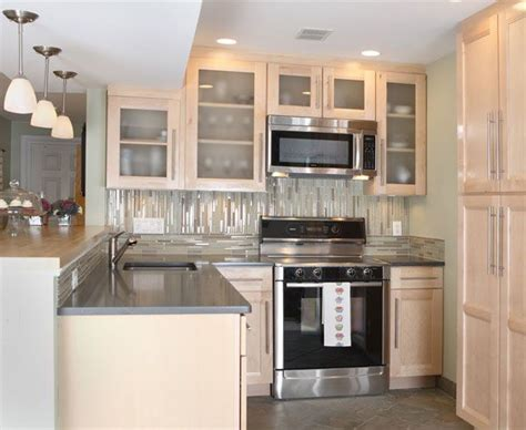 most efficient kitchen design pin by wallace on design ideas 7881