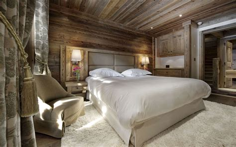 chambre chalet de luxe bedroom cool rustic bedroom suite rustic bedroom decor