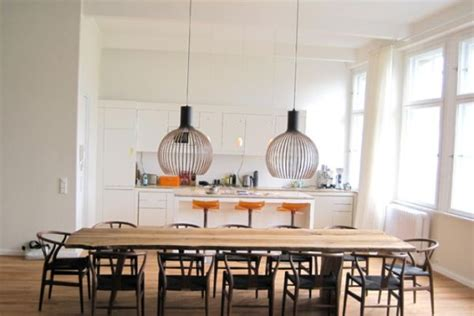 dining table lighting a crucial complementary feature in