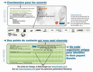 Assurance Tiers Collision Macif : pro btp korelio mon compte en ligne mutuelle sant tiers payant ~ Gottalentnigeria.com Avis de Voitures