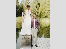 backyard wedding groom attire 28 images our 4000