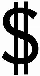 nysobukyfi: dollar sign icon png - ClipArt Best - ClipArt Best