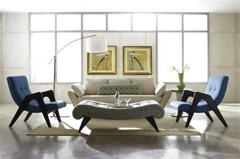 seating ideas for small living room living room chair ideas 10 modern seating options