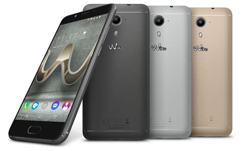 how to install stock firmware wiko u feel lite rom provider