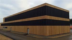 Halle Bauen Kosten : moderne halle talkner ~ Frokenaadalensverden.com Haus und Dekorationen