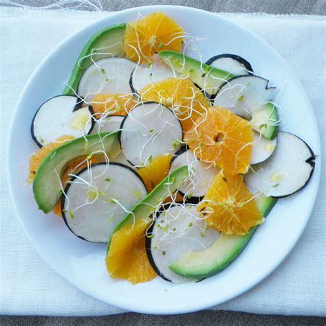 cuisiner le radis blanc comment cuisiner le radis noir 28 images comment