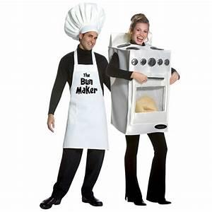 Déguisement Halloween Fait Maison : d guisement halloween fait maison pour toute la famille ~ Melissatoandfro.com Idées de Décoration
