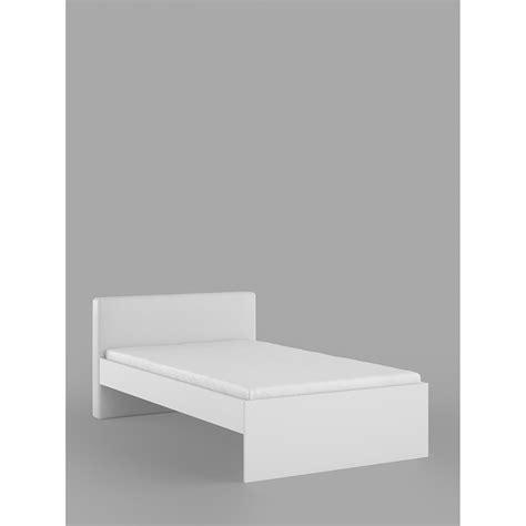 lit 120 cm lit white 120 cm azura home design