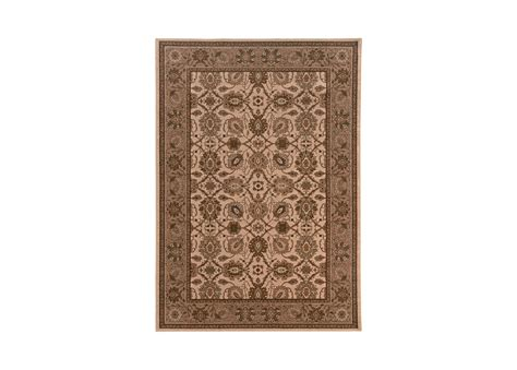 Patterned Area Rugs by Sultanabad Area Rug Ivory Traditional Patterned