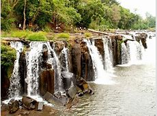 Top 10 Fun And Interesting Facts About Laos