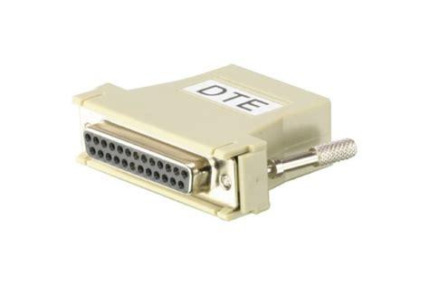 aten sa0143 adaptateur rj45 vers prise serie db25 dte 260143 azdis fr
