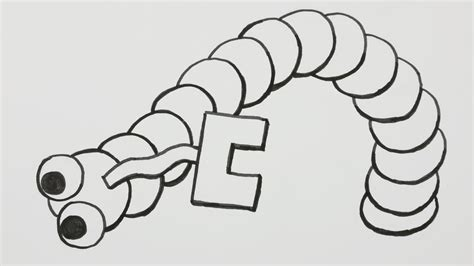 pin  doodlejdraws  doodlejdraws youtube