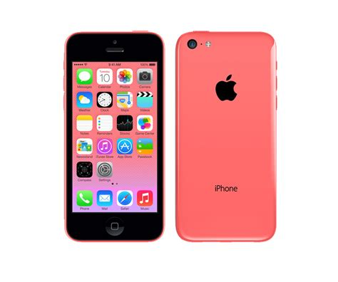 iphone iphone 5c repair