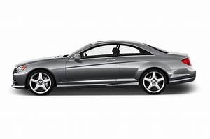 Mercedes Benz C Cl Fuse Box Volkswagen Fuse Box Wiring Diagram