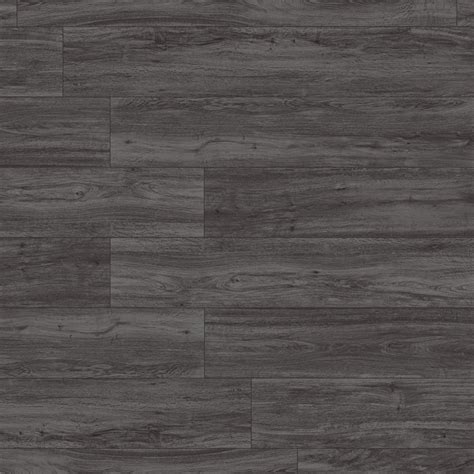 160x1000mm antracite timber look italian porcelain