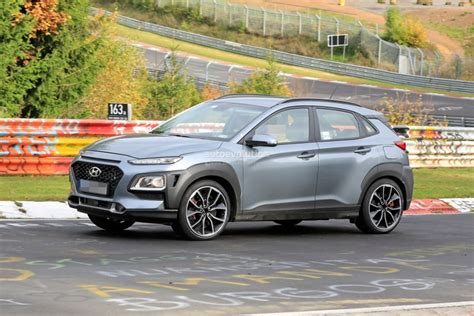 *price of $44,999 available on 2021 kona electric essential. 2021 Hyundai Kona Pictures, Price, Specs, and Release Date ...