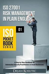 ISO 9001/14001/27001/22301 & GDPR Books | AdviseraBooks