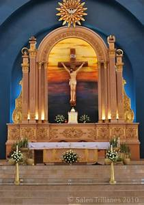 1000+ images about Design Altar on Pinterest | Church ...