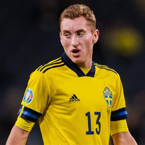 Деян кулусевски   dejan kulusevski. Dejan Kulusevski skriver på för Juventus - så otroligt mycket pengar får svenska division 1 ...