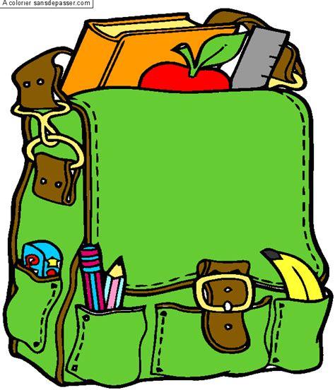 cartable en ligne maisons alfort 28 images cartable dory fr coloriages cartable matenrnelle