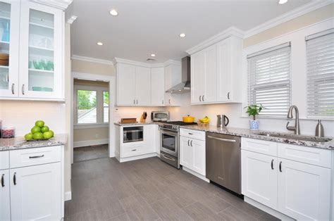 kitchen designs with white cabinets white shaker kitchen cabinets 187 alba kitchen design center 8035