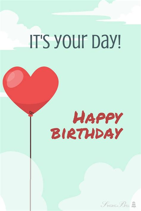 Happy Birthday Images Happy Birthday Song Clipart 101 Clip