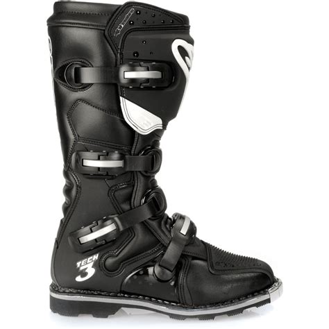 alpinestar tech 3 motocross boots alpinestars tech 3 all terrain n motocard united