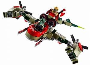 Lego Chima Croc Sets | www.pixshark.com - Images Galleries ...