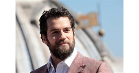 Hot Pictures of Henry Cavill | POPSUGAR Celebrity UK Photo 11