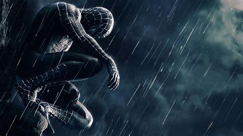 Batman V Superman Wallpaper 1080p Amazing Superhero Hollywood Tobey Maguire Widescreen Stanlee Black Widow Spider Man