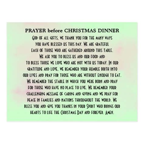 christmas prayer quotes quotesgram