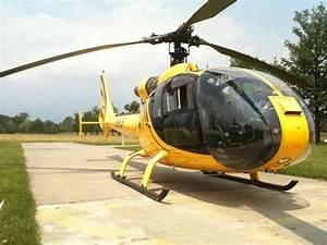 Hélicoptère De Luxe : pingl par luxe prestige sur jet priv h licopt re jet priv h licopt re et jet ~ Medecine-chirurgie-esthetiques.com Avis de Voitures