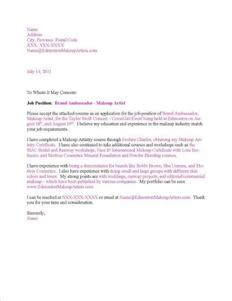 Free Resume Help Edmonton by Resume Help Edmonton Ssays For Sale