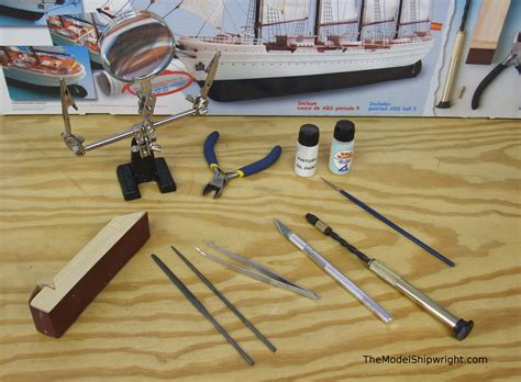 How To Build A Fiberglass Boat At Home by Building A Fiberglass Boat At Home