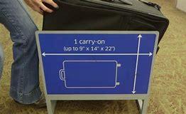 сколько можно провозить багажа в поезде бесплатно