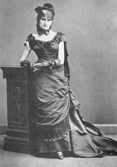 La Berthe Morisot by Berthe Morisot Wikip 233 Dia A Enciclop 233 Dia Livre