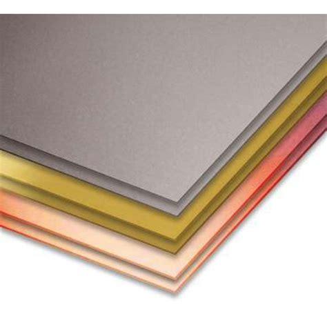 metal sheet pack   mm aluminium brass copper pack   aluminium metal materials