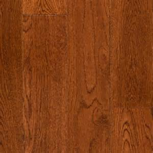 casa de colour product reviews and ratings prefinished stained floors 3 4 quot x 3 1 4 quot gunstock