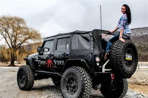 jeep girl  tumblr