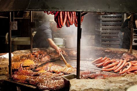 austin bbq restaurants  barbecue barbeque reviews
