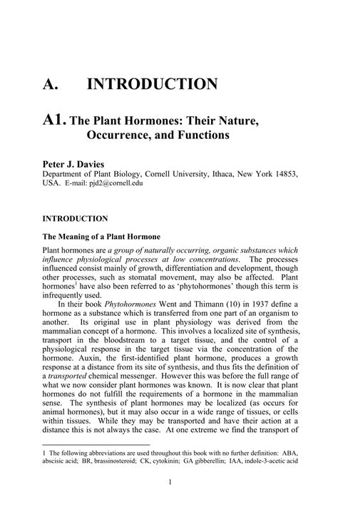 (pdf) The Plant Hormones Their Nature, Occurrence, And. Pay For Performance Search Engine Optimization. Sustainable Development Degree. Foundation Repair Columbia Mo. Drawing Websites For Beginners. George Mason Graduate Programs. Reche Canyon Regional Rehabilitation Center. Best Life Insurance For Over 60. Tenofovir Side Effects Cheapest Hotels London