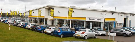 Used Cars In St by Used Cars For Sale In St Helens Arnold Clark