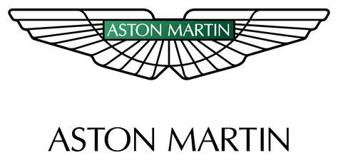 Aston Martin Logo by Aston Martin Wikip 233 Dia