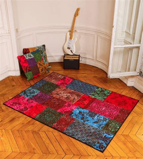 tapis de cuisine lavable en machine les tapis tapis pas cher lavable en machine isparta