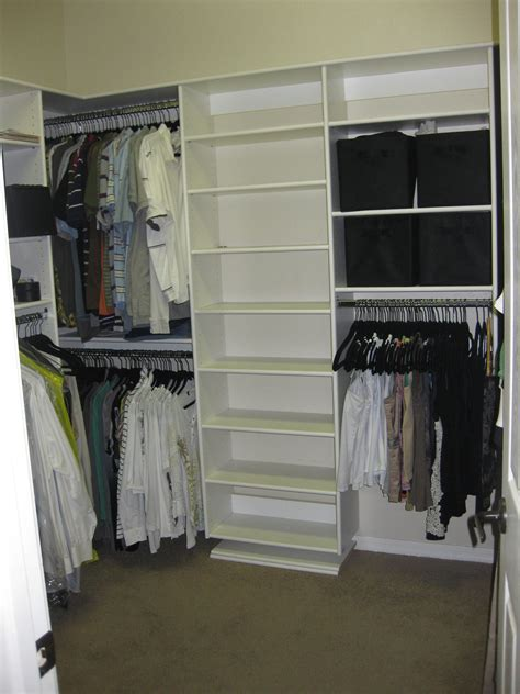 Custom Closets Discount Closet Organizer Systems  Autos Post