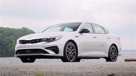 kia optima sxl horsepower   kia