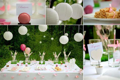 formation en cuisine pour adulte deco buffet anniversaire 28 images buffet anniversaire